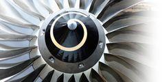 Aplicaciones en el sector aeronáutico: Fresadoras CNC y Centros de Mecanizado