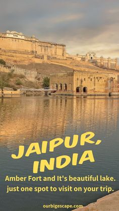 How to Travel Light is just one of the secrets to true budget travel. How to Travel Cheap is one of the questions I am asked most often. How to Travel the World is a Reality not a myth. How to Travel On A Budget is the secret we can share with you. Our Big Escape Budget Travel Guide to Jaipur, India Covers all of these and is optimized for people who travel on a budget. #bigescape