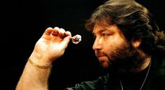Andy Fordham: Former World Title Holder.  http://champions-speakers.co.uk/speakers/darts-sports/andy-fordham #Darts
