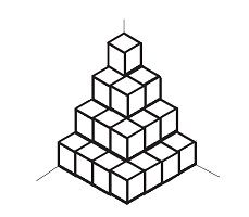 Grade 6 Math Worksheets and Problems: Olympiad : EduGain