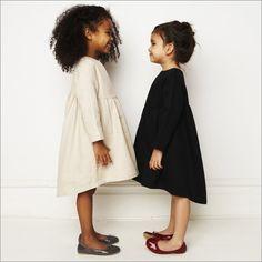 Black and White l'harmonie