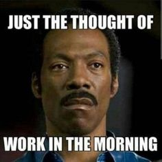 Funny Work Memes - Hilarious Work Humor and Office Fun Funny Shit, The Funny, Funny Work, Funny Stuff, Funny Man, Funny Things, Random Stuff, Memes Humor, Ecards Humor