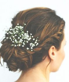 Bridal Hair Salon in Calne""