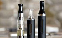 The Electronic Cigarettes accessories are required for the purpose of replacing the parts of the device when they have stopped functioning. The electronic cigarette eliminates this possibility by not producing smoke at all. They will have to force the issue of Electronic Vaporizers in the minds of the concerned person. The electronic cigarette NY is useful for this purpose. The E-Cigs Brooklyn is going to have massive impact in general.