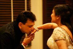 His Courteous Kiss Her Gentle Grace!  #Bride #bridal #wedding #weddingdress #weddingday #weddingphotography #photography #photooftheday #Indianweddings #instapic #instadaily #instagood #picoftheday #instapic #Beautiful #Beauty #groom #bridegroom #kiss #kissing #Love #weddingkiss ##canonphotography #canon #candidphotography #Couple #bigfatindianwedding #weddinghall #weddingtheme #weddingtrends @wedmegood @indianweddings @weddingsutra @thebridalaffairind @weddingz.in @dulhaanddulhan…