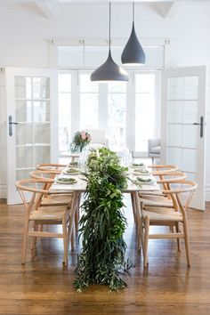 Shipping is $99 USA Wide | Orders Will be received within 4 weeks Our Rectangle Marble Dining Table is supported by a beautiful and strong solid timber frame that is soft on the eye yet present within