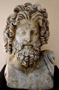 Esculapio - Asclepio. For the Romans, Asclepius became the god . Esculapio, It was imported in the third century. C. from Epidaurus, following another plague epidemic that occurred in the year 293. C. In 281 a. C. his sanctuary stood on the Tiber Island. This island in the Tiber river since ancient times was associated with the art of healing. The temples built by the Romans to worship  Esculapio had a very important dependencies were gyms and bathrooms