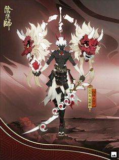 Fantasy Character Design, Character Design Inspiration, Character Concept, Character Art, Black Anime Characters, Fantasy Characters, Dark Fantasy Art, Fantasy Artwork, Fantasy Men