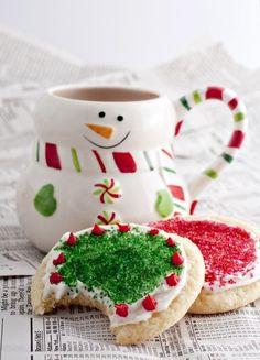 2013 Christmas mug ideas, cute snowman mug design, DIY Christmas mug, 2013 Christmas table decor