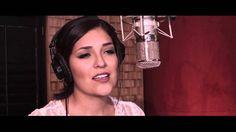 """""""El Hombre Que Yo Amo"""" with Mariachi Reyna de Los Angeles <3"""