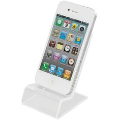 Clear Acrylic Stand Holder for Pantech Link 2 II P5000 by Generic. $3.49. Save 81% Off!. http://onemoment4u.org/showme/dphxf/Bh0x0fAbBdBxSgQtOpKl.html