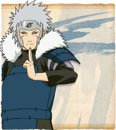 Naruto-Generations-Art-2nd