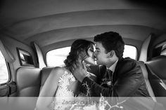 Cape Town wedding photographers - Zandri du Preez Photography www.zandridupreez.com Cape Town South Africa, Photography Services, Photographers, Wedding Photography, Engagement, Couple Photos, Beautiful, Wedding Shot, Engagements