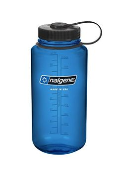 Nalgene Tritan Wide Mouth BPAFree Water Bottle * Check out the image by visiting the link. (Note:Amazon affiliate link)