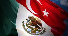 Respuesta de la Embajada de Turquía en México a Enlace Judío