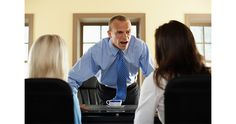 You Better Recognize when it's time to fire Bob - As a manager, you have to able to know when it's time to let someone go unless you want them dragging other areas of your operation down with them. A bad employee can cause many more problems than just not doing their work, so it's important to know when to end the relationship. To help out, we've compiled a list of things to look out for, that should help make letting go of your problem workers easier.