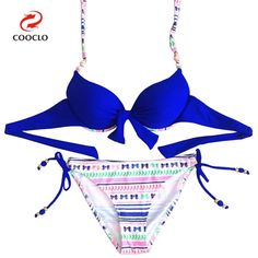 >>>Cheap Price Guaranteeunique design new style women swimwear sexy bikini set push up plus size bikini women swimsuitunique design new style women swimwear sexy bikini set push up plus size bikini women swimsuitLow Price...Cleck Hot Deals >>> http://id173506849.cloudns.ditchyourip.com/1992825526.html images