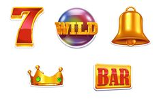 used pot of gold slot machines for sale