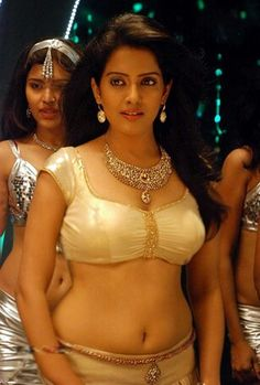 Vishakha singh, a new research having great great great voluptuous figure