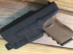 CKC - IWB High Guard - High inside guard protecting your sidearm.  http://clevelandkydex.com/quick-ship-holster-c-27_1/quick-ship-custom-holster-iwb-high-guard-designer-p-655.html