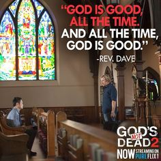 God's Not Dead 2 is now streaming on Pure Flix! What's your favorite part? Christian Movies, Christian Quotes, Beloved Movie, Inspirational Movies, Gods Not Dead, Movies Worth Watching, Worship God, Spiritual Thoughts, Prayer Board