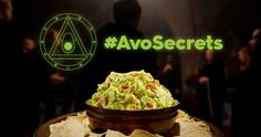 Avocados from Mexico have some awesome prizes that you have a chance to win. #AvoSecrets #AvoSweepstakes #SB51