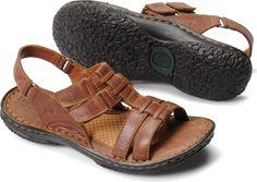 Dhabi bornshoes.com