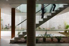 Casa em Carapicuíba | spbr arquitetos