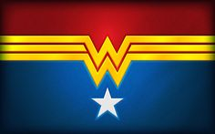 Images For > Wonder Woman Logo Png