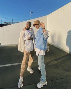 Modest Fashion Hijab, Modern Hijab Fashion, Street Hijab Fashion, Modesty Fashion, Hijab Fashion Inspiration, Muslim Fashion, Aesthetic Fashion, Abaya Fashion, Fashion Ideas