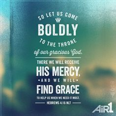 Hebrews 4:1 - Google Search