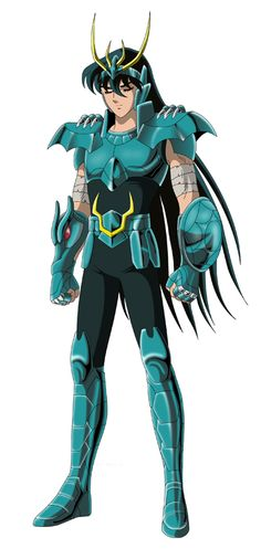 shiryu armadura de bronze 4 - Pesquisa Google