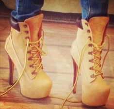 . http://uugg-show.ch.gg $90 ugg boots,ugg shoes,ugg fashion shoes,winter style for Christmas