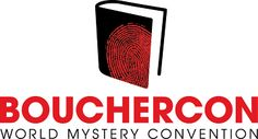 The Short Mystery Fiction Society Blog: The SMFS at Bouchercon 2015 (Raleigh, NC, Oct. 8-1...