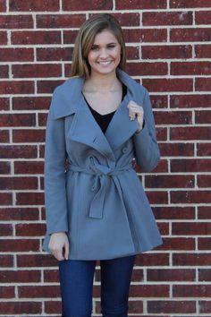 Canada Goose trillium parka online shop - 1000+ ideas about Grey Pea Coat on Pinterest   Pea Coat, Fall ...