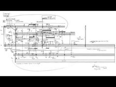 Evan Johnson — L'art de toucher le clavecin, 3 [w/ score] - YouTube