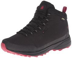 Icebug Womens Juniper Rb9x Gtx Traction Allseason Boot EarthZinnia 75 M US -- Learn more by visiting the image link.