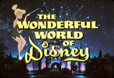 Wonderful World of Disney Movies Evolution Cartoon, Superman, Childhood Tv Shows, Family Movie Night, Family Tv, Old Tv Shows, Classic Tv, Classic Movies, Vintage Disney