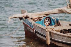 Lamu Island, Photo Sandy B
