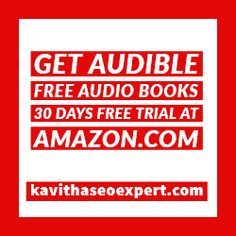 How to get Audible free audio books 30 days free trial at amazon.com Make Money Games, Make Money Online, How To Make Money, How To Get, Content Marketing, Affiliate Marketing, Online Marketing, Digital Marketing, Amazon Prime Video Free