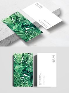 Luxury Business Cards, Minimal Business Card, Business Card Design, My Design, Graphic Design, Invitations, Invitation Templates, Make It Work, Marketing Tools