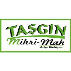 Haftanın Firması Mihri-Mah Bahçe Mobilyası http://www.fabrikakur.com/mihri-mah-bahce-mobilyasi