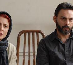 """""""Nader und Simin - Eine Trennung"""" - Kino-Tipp - Mit dem Goldenen Bären und zwei Silbernen Bären verließ das Team hinter diesem iranischen Drama die Berlinale 2011 als strahlender Sieger."""
