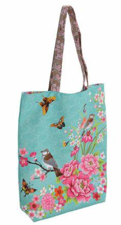 Schmetterling Schmetterlinge Deko Tasche Shopper XL Jutebeutel Jutetasche Beutel   eBay