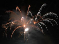 4th of july fireworks displays westchester county 2014