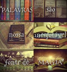 favorite places of all literature lovers