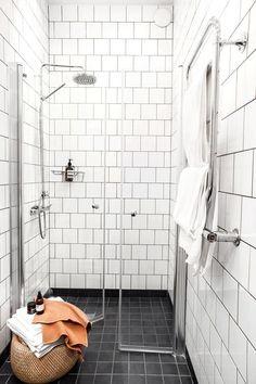 ¿Quieres renovar la decoración de tu cuarto de baño? En esta entrada encontrarás los mejores consejos de decoración para baños modernos pequeños. Primero nos centraremos en algunos consejos concretos que te ayudarán a diseñar y plantear a la perfección tu cuarto de baño y después, con ayuda de...