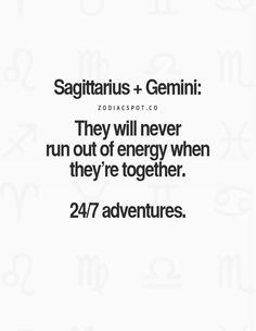#sagittarius #gemini CHEZZ ME AND ANTONIO BAGAHAHGA this is legit us wtf@iancadolphins