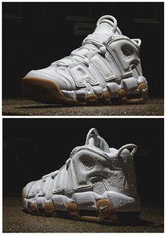 Best sneakers drawing air jordans 52+ ideas #sneakers