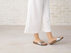 c333f13b58 Birkenstock Spring 2015 Collection PHOTO POST PRODUCTION by SANDBOX STUDIO  SAN FRANCISCO PHOTOGRAPHY by RUS